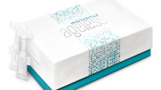 Instantly Ageless™ Jeunesse Global