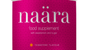 Naära Beauty Drink jeunesse