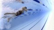 nauka-pływania-chełmiec